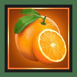 Icon 6 CherryPop