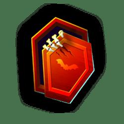 Icon 3 Halloween Jackpot