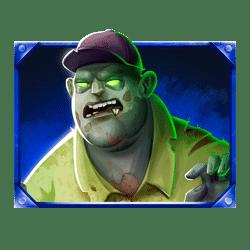 Icon 3 100 Zombies
