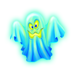 Icon 1 Halloween Jackpot