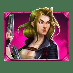 Icon 4 100 Zombies