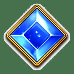 Icon 7 Gems Bonanza