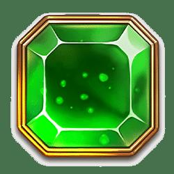 Icon 3 Gems Bonanza