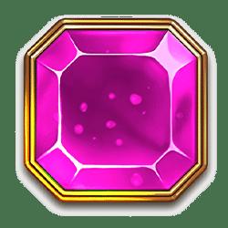 Icon 6 Gems Bonanza