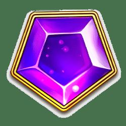 Icon 2 Gems Bonanza