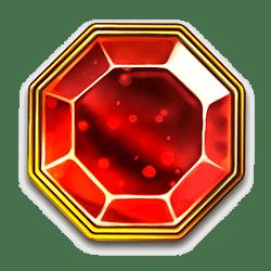 Icon 1 Gems Bonanza