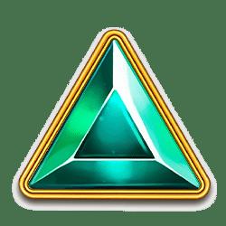 Icon 4 Gems Bonanza