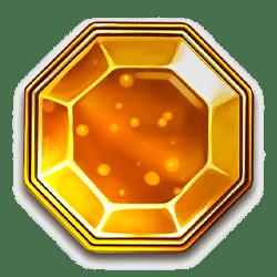 Icon 5 Gems Bonanza