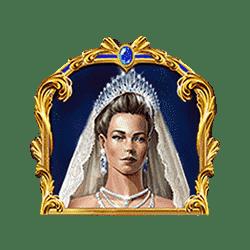 Icon 2 Golden Tsar