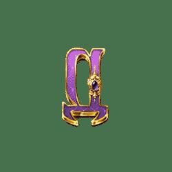 Icon 7 Golden Tsar
