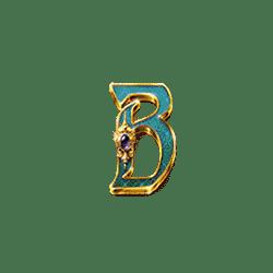 Icon 8 Golden Tsar