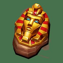 Icon 1 Ramses Revenge