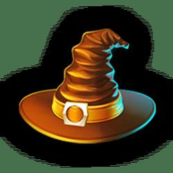 Icon 5 Halloween Jackpot