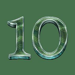 Icon 13 Hoard Of Poseidon