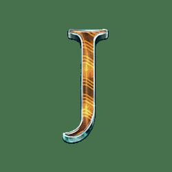 Icon 12 Hoard Of Poseidon