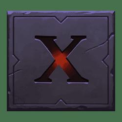 Icon 12 Hammer of Vulcan