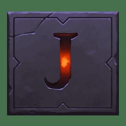 Icon 11 Hammer of Vulcan