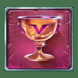 Icon 3 Hammer of Vulcan