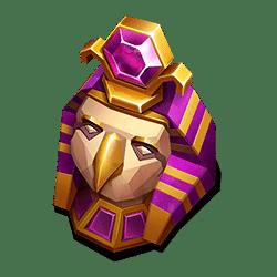 Icon 2 Ramses Revenge