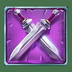 Icon 4 Hammer of Vulcan