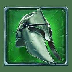 Icon 5 Hammer of Vulcan