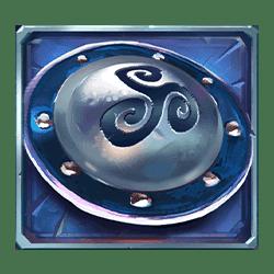 Icon 6 Hammer of Vulcan