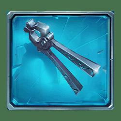 Icon 7 Hammer of Vulcan