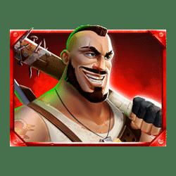 Icon 2 100 Zombies