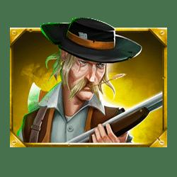 Icon 6 100 Zombies