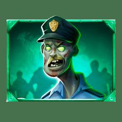 Icon 7 100 Zombies