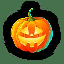 Icon 2 Halloween Jackpot