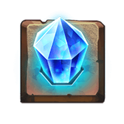 Icon 5 Crystal Quest: Deep Jungle