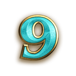 Icon 11 Chocolates