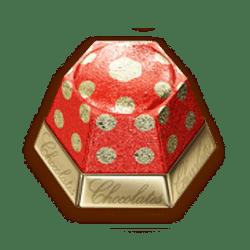 Icon 3 Chocolates