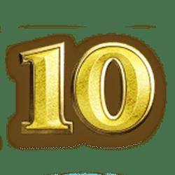 Icon 10 Chocolates