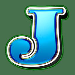 Icon 5 Emerald King