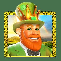 Icon 2 Emerald King