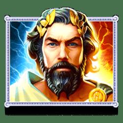 Icon 2 Thunder of Olympus
