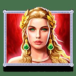 Icon 3 Thunder of Olympus