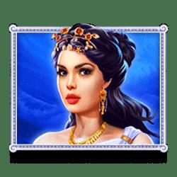 Icon 4 Thunder of Olympus