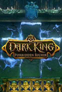 Dark King: Forbidden Riches Free Play in Demo Mode