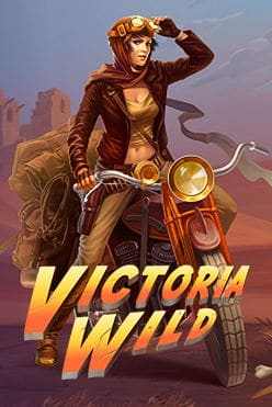 Victoria Wild Free Play in Demo Mode