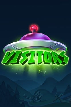 Visitors Free Play in Demo Mode