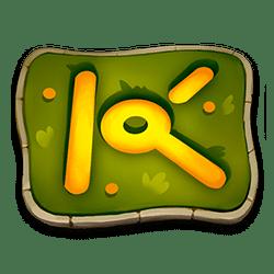 Icon 7 Visitors