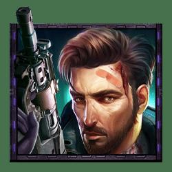 Icon 3 Wild Walker