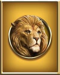 Icon 3 Divine Fortune Megaways