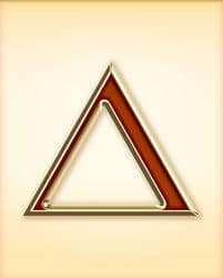 Icon 6 Divine Fortune Megaways