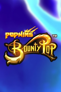 BountyPop Free Play in Demo Mode