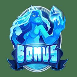 Scatter of BountyPop Slot