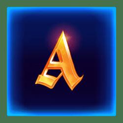 Icon 9 BountyPop